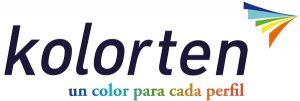 logo kolorten