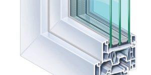 Tipos de vidrio