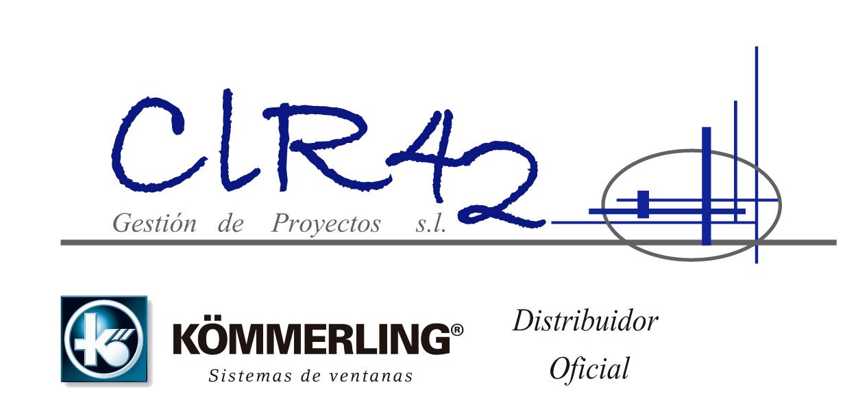 Clr42, reformas en Madrid